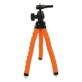 CAMLINK TP250 Flexible Tripod