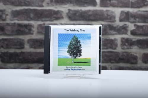 The Wishing Tree - James Harry & Jez Guest