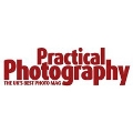Practical_Photography_400__42005_zoom_f57j-l0