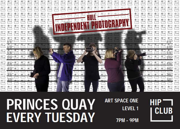 Hull Independent Photography