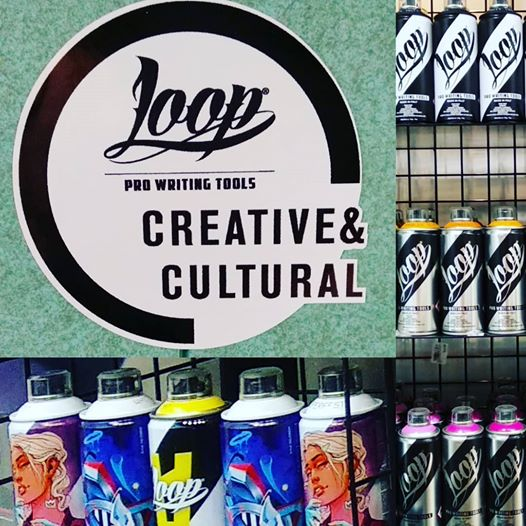 Creative & Cultural Organisation